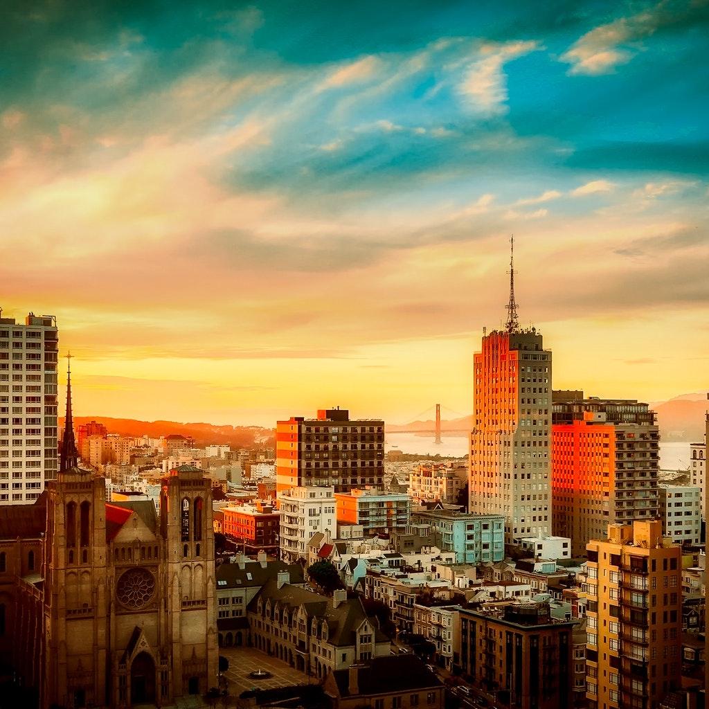 réglement national urbanisme