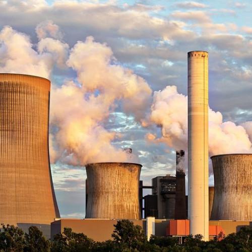 état des risques et pollutions