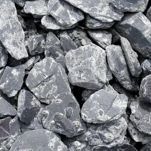 radon sous-sol
