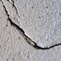 risque séisme france