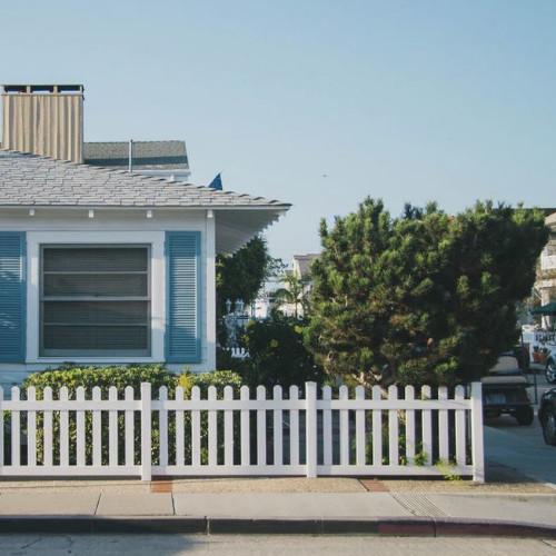 état hypothécaire